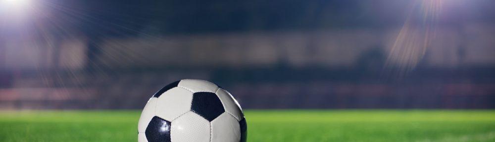 Konferenz Fußball & Ökonomie 2018
