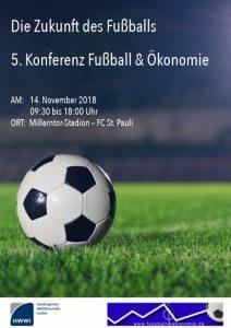 Titelblatt Programmheft 2018 (2)